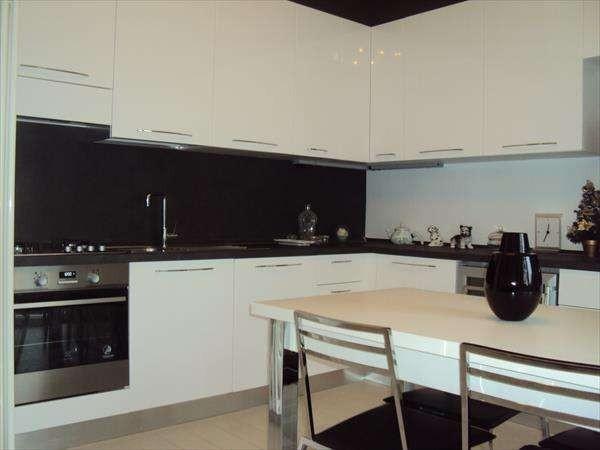 Appartamento in Vendita a Cervia Centro: 3 locali, 60 mq