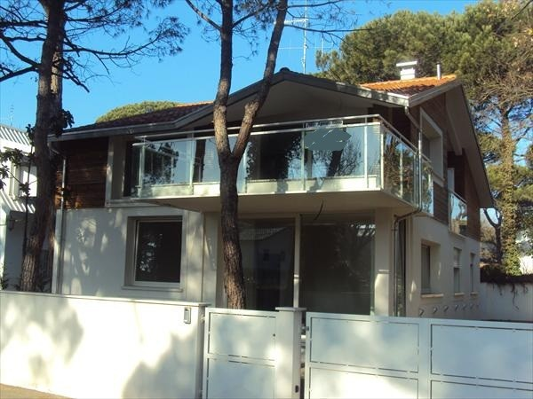 Appartamento in Vendita a Cervia Semicentro: 5 locali, 160 mq