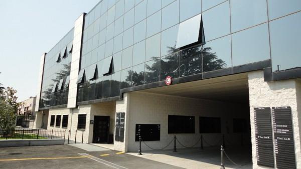 Ufficio / Studio in affitto a Formello, 9999 locali, prezzo € 1.150 | Cambio Casa.it
