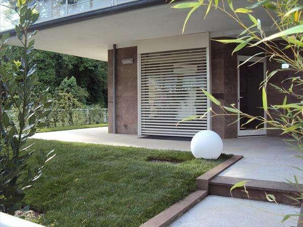 Appartamento in Vendita a Cervia Centro: 5 locali, 150 mq