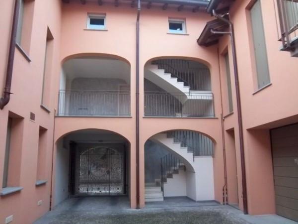 Attico / Mansarda in vendita a Cremona, 4 locali, prezzo € 410.000 | Cambio Casa.it
