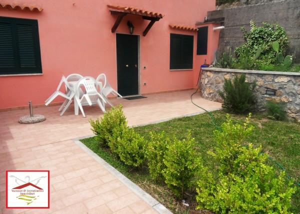 Appartamento in affitto a Maratea, 2 locali, prezzo € 400 | Cambio Casa.it