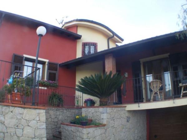 Villa in vendita a San Biagio della Cima, 6 locali, prezzo € 550.000 | Cambio Casa.it