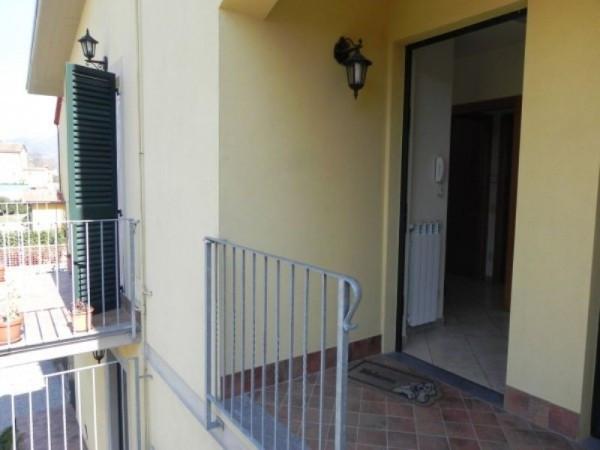 Bilocale Lucca Sr435 2