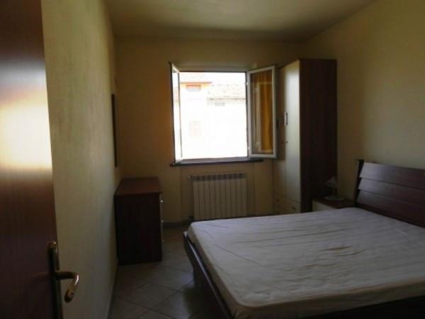 Bilocale Lucca Sr435 4