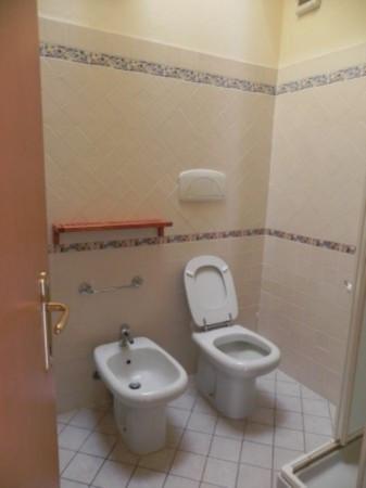 Bilocale Lucca Sr435 7