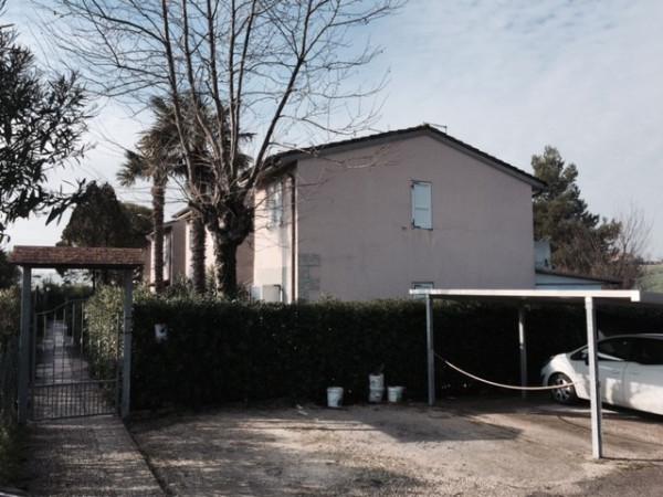 Bilocale Senigallia Via Dei Patrioti 1