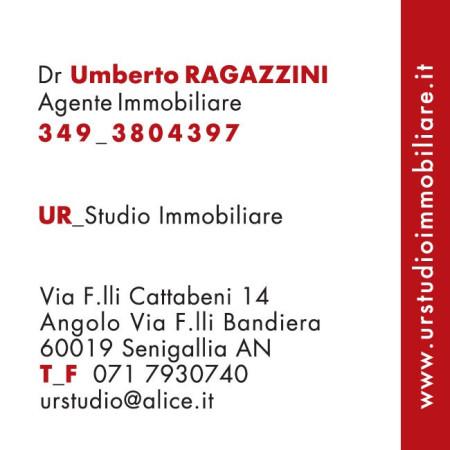 Bilocale Senigallia Via Dei Patrioti 10
