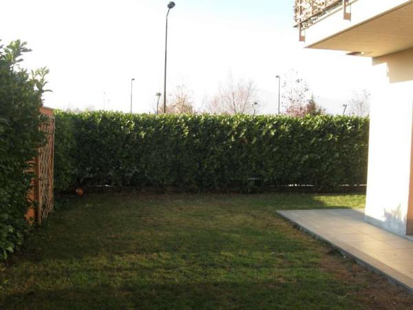 Appartamento in affitto a Rivoli, 3 locali, prezzo € 790 | Cambio Casa.it