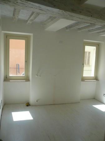 Bilocale Parma Via Corso Corsi 6