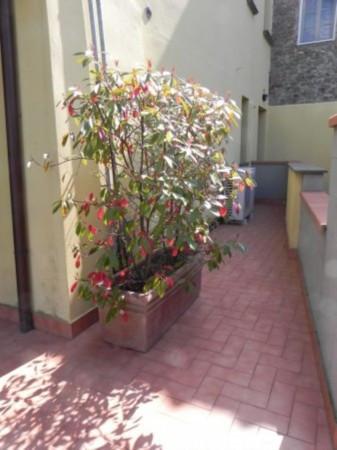 Bilocale Lucca San Cassiano A Vico Via Delle Ville 8
