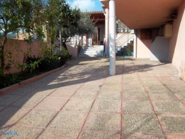 Soluzione Indipendente in vendita a Villaputzu, 9999 locali, prezzo € 85.000 | Cambio Casa.it