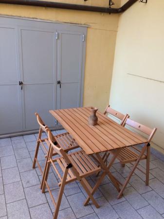 Appartamento in Affitto a Torino Semicentro Sud: 3 locali, 80 mq