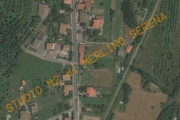 Appartamento in vendita a Priola, 9999 locali, prezzo € 50.000 | Cambio Casa.it