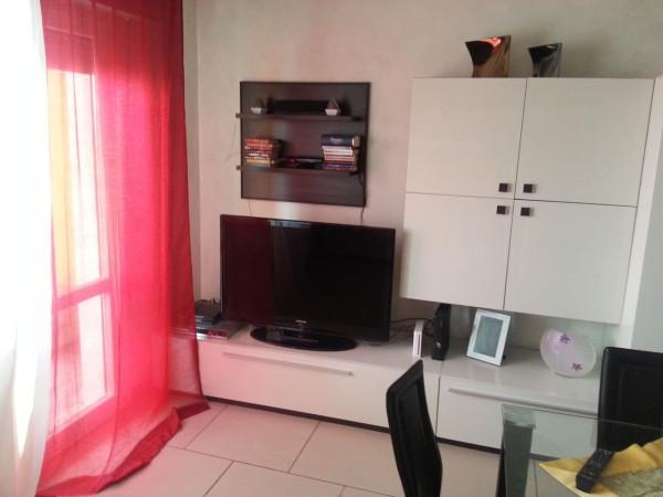 Appartamento in vendita a Fossalta di Portogruaro, 4 locali, prezzo € 75.000 | Cambio Casa.it