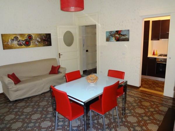 Appartamento in affitto a Alcamo, 2 locali, prezzo € 300 | CambioCasa.it