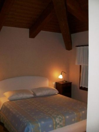 Bilocale Sarcedo Via Castelletto 10