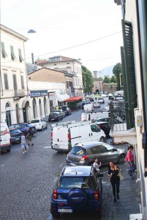 Bilocale Lucca Via Borgo Giannotti 9