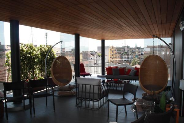Appartamento in vendita a Milano, 3 locali, zona Zona: 10 . P.ta Genova, Romolo, Solari, Savona, Tortona, prezzo € 1.330.000 | Cambio Casa.it
