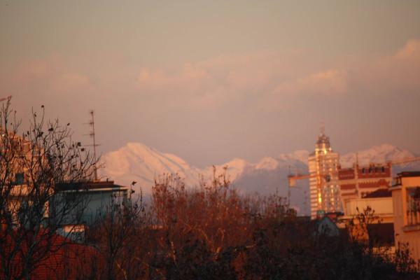 In Vendita Trilocale a Milano