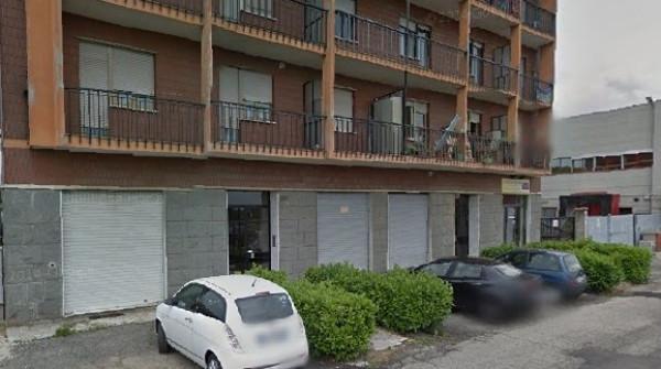 Negozio / Locale in affitto a Nichelino, 1 locali, prezzo € 500 | Cambio Casa.it