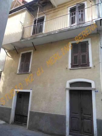 Soluzione Indipendente in vendita a Garessio, 9999 locali, prezzo € 18.000 | Cambio Casa.it