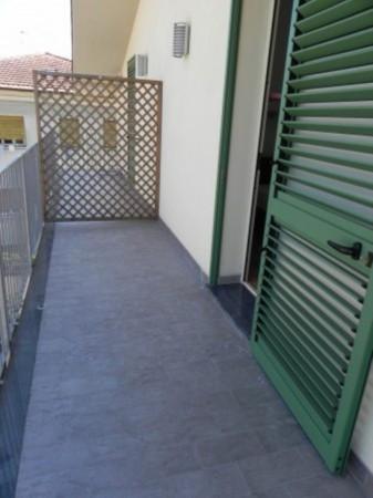 Bilocale Lucca Via Nicola Barbantini 8
