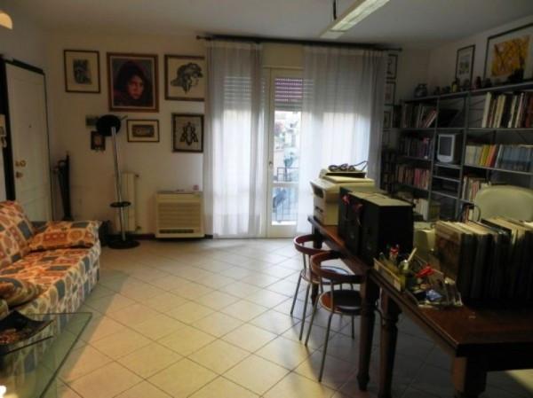 Bilocale Lucca Via Del Brennero Nord 3