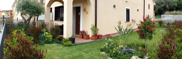 Villa in Vendita a Gravina di Catania