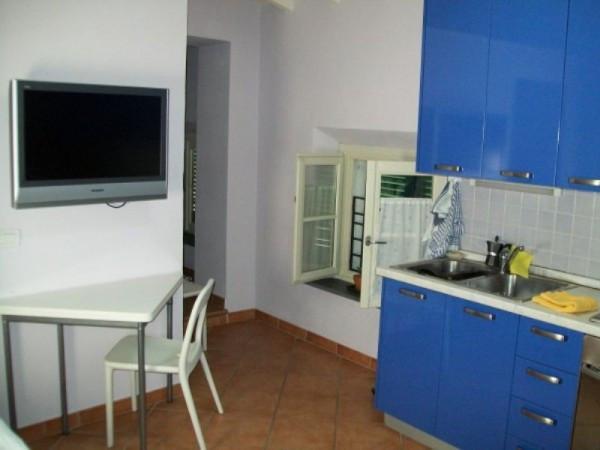 Bilocale Lucca Sesto Di Moriano Via Ludovica 2