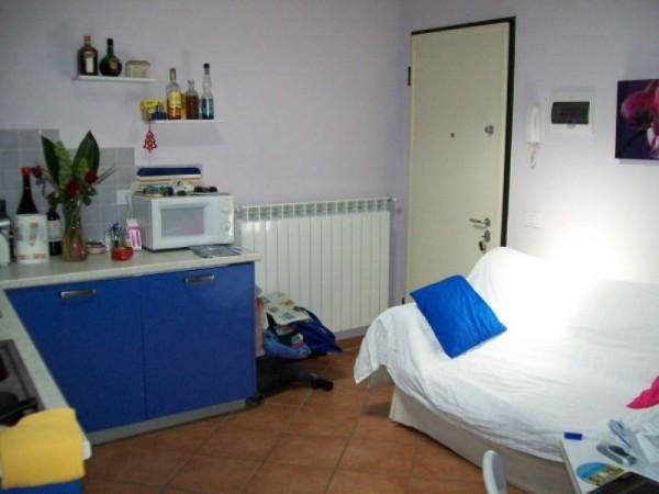 Bilocale Lucca Sesto Di Moriano Via Ludovica 3