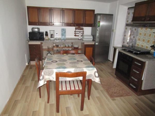Appartamento in vendita a Borgomanero, 2 locali, prezzo € 60.000 | Cambio Casa.it
