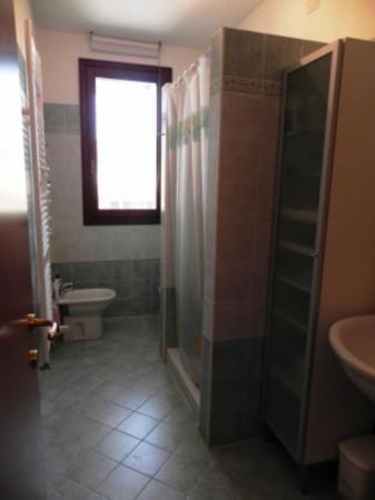 Bilocale Lucca Via Di Tempagnano 5