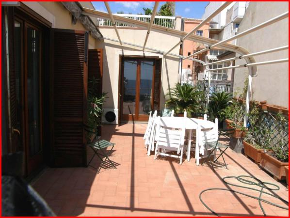 Appartamento in affitto a Aci Castello, 3 locali, prezzo € 900 | Cambio Casa.it