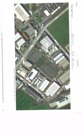 Terreno Agricolo in affitto a Bruino, 9999 locali, Trattative riservate | Cambio Casa.it