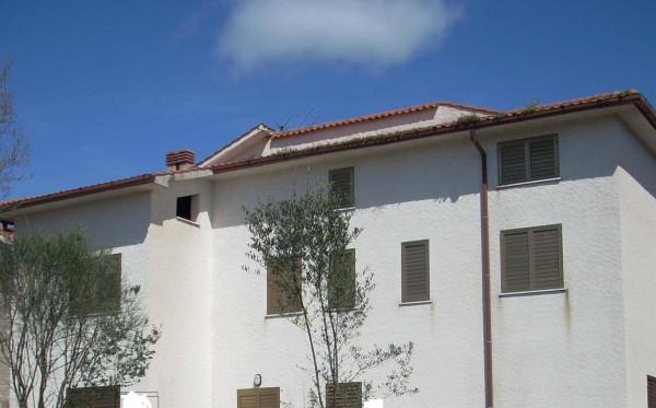 Villa in vendita a Centola, 6 locali, prezzo € 249.000 | CambioCasa.it