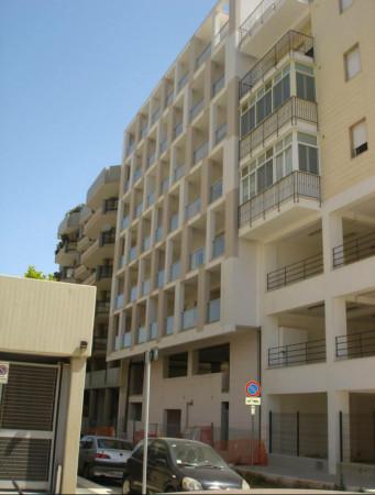 Appartamento in vendita a Bari, 4 locali, prezzo € 275.000 | Cambio Casa.it