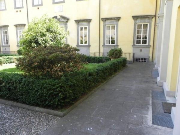 Bilocale Lucca Via Di Piaggia 2