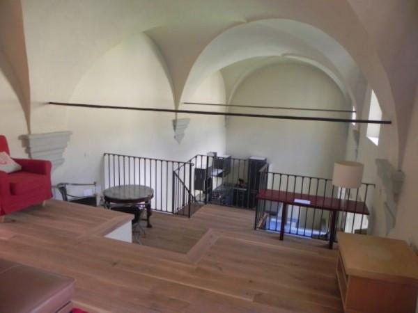 Bilocale Lucca Via Di Piaggia 8