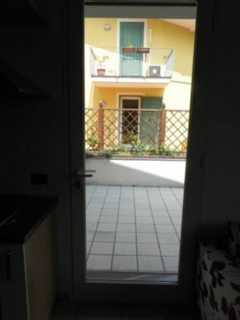 Bilocale Lucca San Marco Via Delle Tagliate 2 3