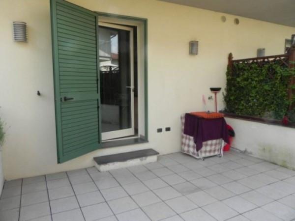 Bilocale Lucca San Marco Via Delle Tagliate 2 4