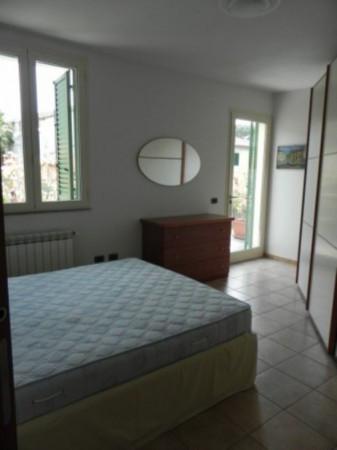Bilocale Lucca San Marco Via Delle Tagliate 2 5