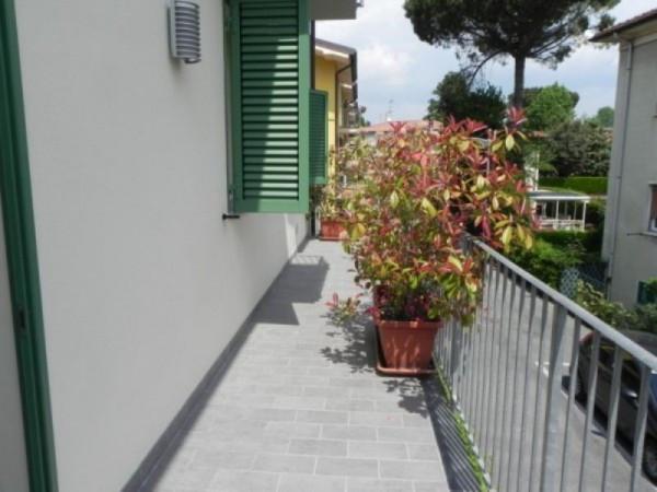 Bilocale Lucca San Marco Via Delle Tagliate 2 7