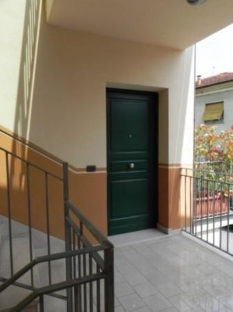 Bilocale Lucca San Marco Via Delle Tagliate 2 8