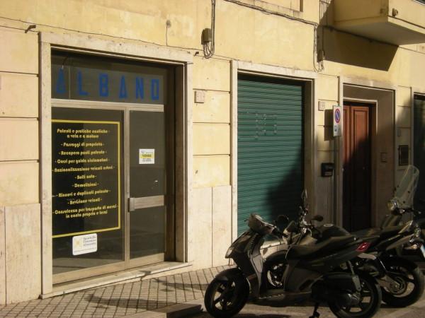 Negozio / Locale in vendita a Formia, 2 locali, prezzo € 155.000 | Cambio Casa.it