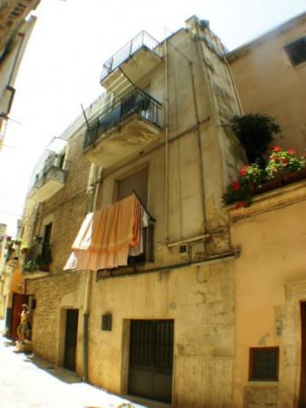 Bilocale Bitritto Via Monaco Carlo 10