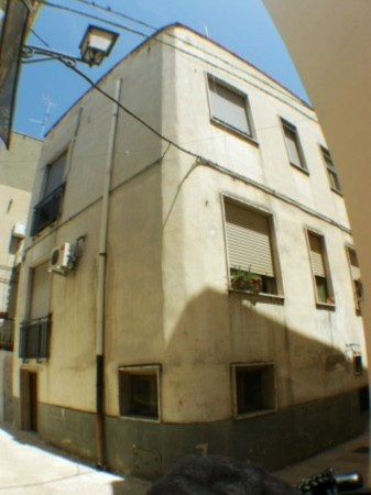 Bilocale Bitritto Via Monaco Carlo 8