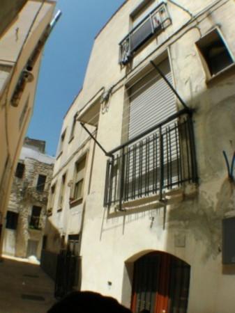 Bilocale Bitritto Via Monaco Carlo 9