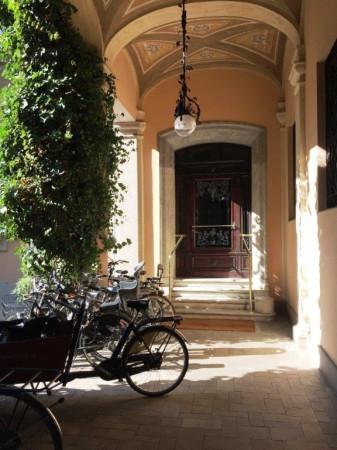 Appartamento in affitto a Milano, 5 locali, zona Zona: 1 . Centro Storico, Duomo, Brera, Cadorna, Cattolica, prezzo € 6.500 | Cambio Casa.it