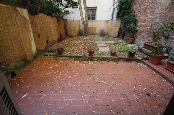 Bilocale Lucca Via Del Duomo 9
